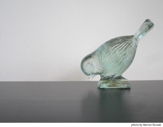GlassBird9591