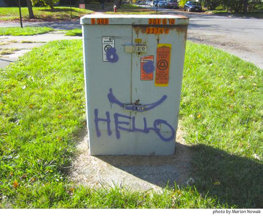 Hello-to-you-too-9591_2