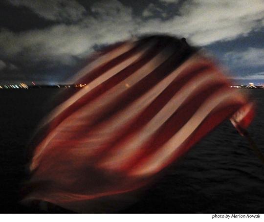 WW-Flag